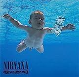 Nevermind [Vinyl LP]