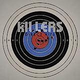 Direct Hits (Vinyl) [Vinyl LP]