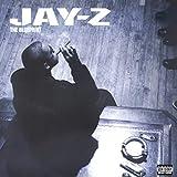 The Blueprint – Jay-Z auf 2 Vinyl LP's