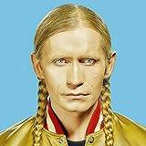 Romano - Jenseits von Köpenick (Inklusive MP3 Downloadcode) [Vinyl LP]