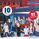 Oliver Koletzki Presents - 10 Years Stil Vor Talent (2LP+Mp3)