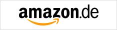 Amazon Logo | Vinyl Galore