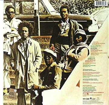 Catch a Fire (Limited Lp) [Vinyl LP] - 2