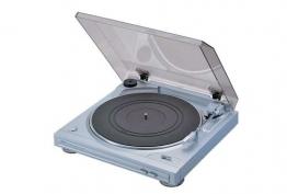 Denon DP-29 F Plattenspieler | Vinyl Galore