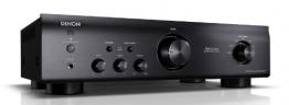 Denon PMA 520 AE Stereo-Vollverstärker | Vinyl Galore