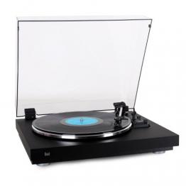 Dual 205179 CS 440 Vollautomatischer Plattenspieler - 1