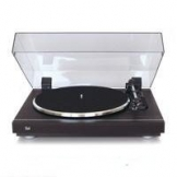 Dual CS 440 Vollautomatischer Plattenspieler | Vinyl Galore