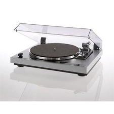 Dual CS 455-1 EV Schallplattenspieler | Vinyl Galore