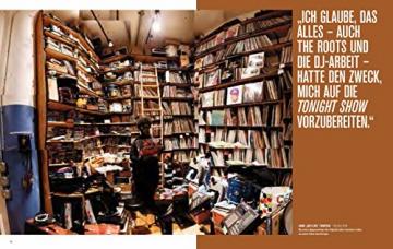 Dust & Grooves: Plattensammler und ihre Heiligtümer - 3