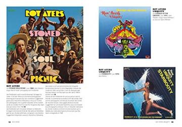 Funk & Soul Covers - 2