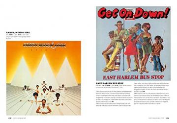 Funk & Soul Covers - 4