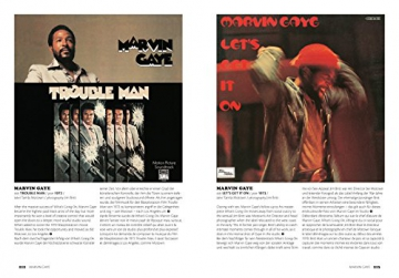 Funk & Soul Covers - 5