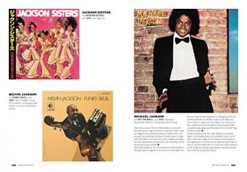Funk & Soul Covers - 6