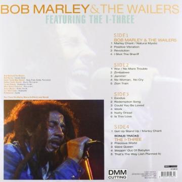 Germany 1980 [Vinyl LP] - 2