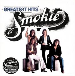Greatest Hits (Bright White Edition) [Vinyl LP] [Vinyl LP] - 1