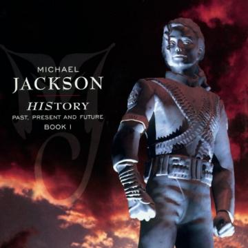 History - Past, Present And Future - Book I - 1
