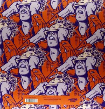II (Deluxe Version) [Vinyl LP] [Vinyl LP] - 2