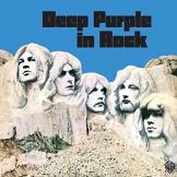 In Rock [Vinyl LP] - 1