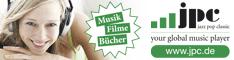 jpc Logo | Vinyl Galore