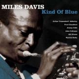 Kind Of Blue (Amazon Edition) - 1