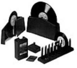 Knosti 1300001 Disco-Antistat-Schallplattenwaschmaschinen Set, mit Knosti Disco Antistat Mixture Nachfüll Flüssigkeit für Schallplattenwaschmaschine. Sparset von technik@all ! - 3