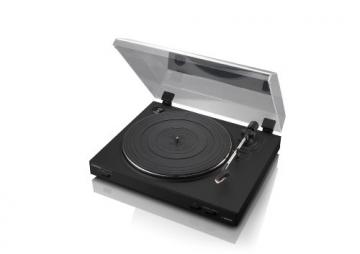 Lenco L-3867 USB Plattenspieler - 3