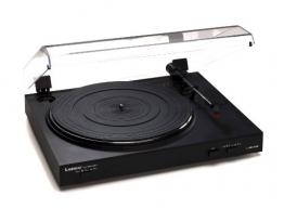 Lenco L-3867 USB Plattenspieler - 1
