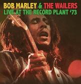 Live at the Record Plant 73 [Vinyl LP] - 1