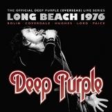 Long Beach 1976 (2016 Edition) - 1