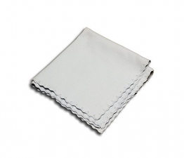 LP Schallplatten Reinigungstuch Protected (2 Stück) - 1
