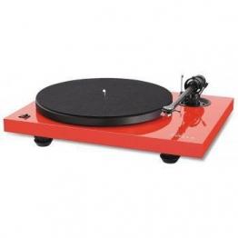 Music Hall mmf 2.2 LE Plattenspieler | Vinyl Galore
