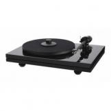 Music Hall Plattenspieler mmf 5.1   Vinyl Galore