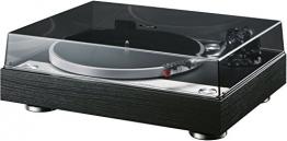 Onkyo CP-1050 (D) Hi-Fi Plattenspieler | Vinyl Galore