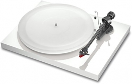 Pro-Ject Debut Carbon Esprit | Vinyl Galore