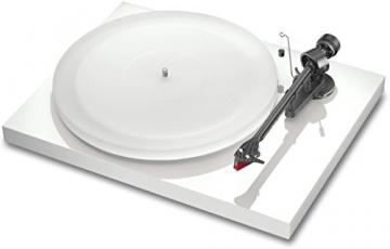 Pro-Ject Debut Carbon Esprit | Vinyl Galore