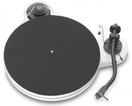 Pro-ject Rpm 1.3 Genie Plattenspieler | Vinyl Galore