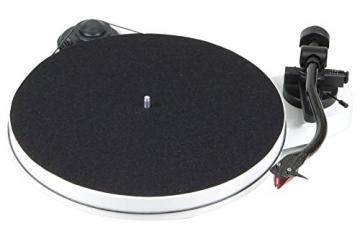 Pro-Ject RPM 1 Carbon Plattenspieler -