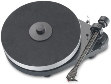 Pro-Ject RPM 5.1 Plattenspieler   Vinyl Galore