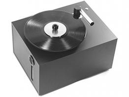 Pro-Ject Vinyl Cleaner VC-S - 1