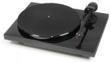 Pro-Ject Xpression Carbon Plattenspieler Plattenspieler (2MRED) - 1