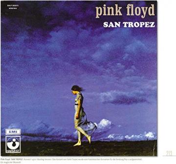 Progressive Rock Vinyl - 8