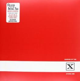 Rated R [Vinyl LP] - 1