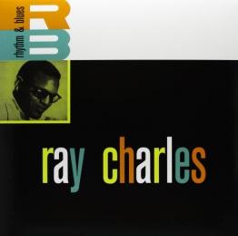 Ray Charles [Vinyl LP] - 1