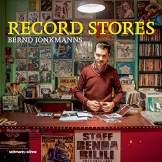 A tribute to record stores | Vinyl Galore