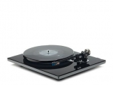 Rega RP6 High End Plattenspieler | Vinyl Galore