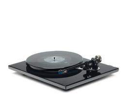 Rega RP6 High End Plattenspieler   Vinyl Galore