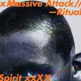 Ritual Spirit (Limited Vinyl EP) [Vinyl Single] - 1