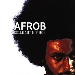 Rolle mit Hip Hop (Limited Edition) [Vinyl LP] - 1