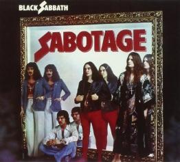 Sabotage (Remastered Digipak CD) - 1