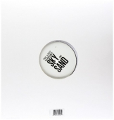 Sky and Sand [Vinyl LP] - 1